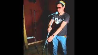 Norme feat. Ntepy - Καμιά Φορά | Kamia Fora (Remix)
