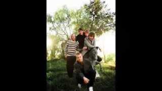 Don't Look Down -  OneRepublic (Lyrics)