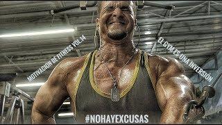 ❌El Gym Es Una Inversión❌ | Motivacion De Fitness Vol.14 💪