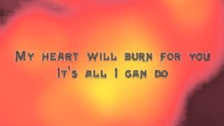 Skillet Salvation lyrics
