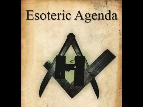 Esoteric Agenda 480p (Subtitles in eng, ger, spa, est, heb, lav, pol, fre, por, hrv, cze, rum, ...