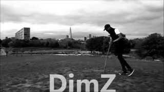 edIT- Twenty Minutes - Dimeji Niran Ft Luminous
