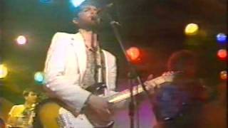 Prefab Sprout - Faron Young (Live)