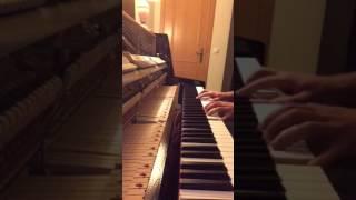 Lisboa - piano portugues -