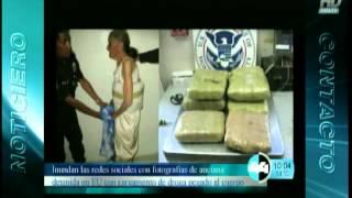 Sorprende reclutamiento de narcos