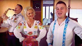 Suzana Toader si Mihai Gheban-La cazanu'lui Mihai***NOU***