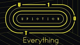 [PT-BR] (STAR;DOM) - UP10TION Everything