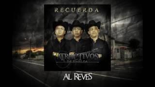 AL REVES - ATRACTIVOS DE SINALOA