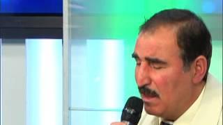 Halil Özdemir Şair- Şiir: HATIRLIYOR MUSUN..
