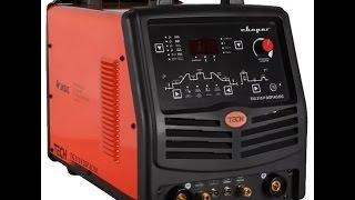 Ремонт аппарата Сварог TECH TIG 315P AC-DC в сервисном центре Зона-Сварки.РФ | Ремонт сварки