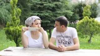 İşaret dili Gökhan Özen - Benden sorulur | Mevlüt & Sevil |Sign language song