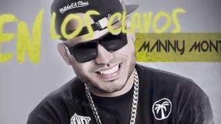 """Ansuay ft Manny Montes """"Union y Fuerza"""" (Union y fuerza EP) Estreno"""