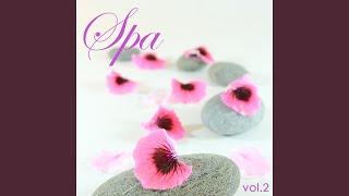 Relax Music (Massage)