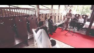 Filmare nunta Cluj-Napoca|Zalau|Brasov - Mihai&Mihaela|Colt de Rai Zalau
