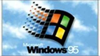 Windows Remix