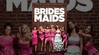 Bridesmaids width=