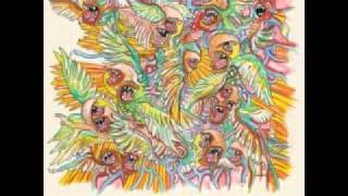 of Montreal-Spitefull Intervention EARLY LISTEN