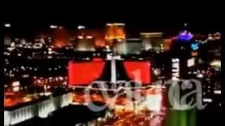 Serge Devant feat  Hadley -  Addicted to Love (Radio Edit)