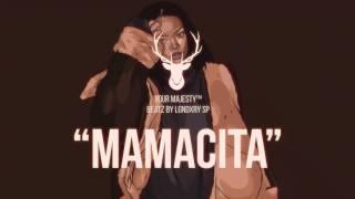 """Afrobeat Instrumental Kojo Funds x WizKid x Dammy Krane Type beat """"Mamacita"""" (Prod.By Lgndxry sp)"""