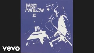 Barry Manilow - Mandy (audio)