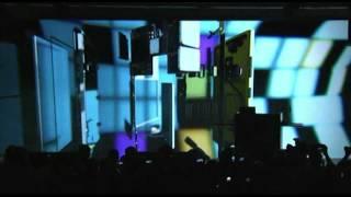 Nokia Lumia 920 - Introduction Video