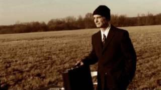 Richard Müller - Do Batozka (2009) - official music video , produced by www.moonfilm.cz