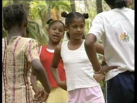 abaim-ti-marmit-original-2002-thefriendsbe