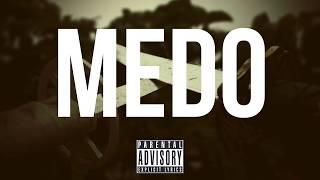 13 Rap - M.e.d.o