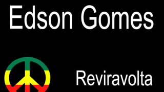 Reviravolta   Edson Gomes