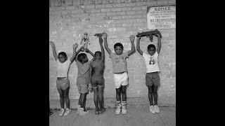 Nas-Not For Radio (Instrumental)