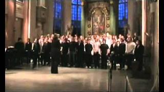 Elfen Lied - Lilium Choir Interpretation