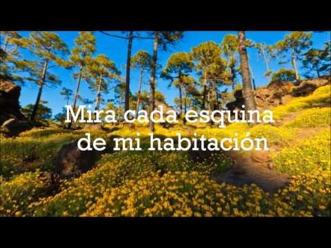 Limpiame de Yashira Guidini Letra y Video