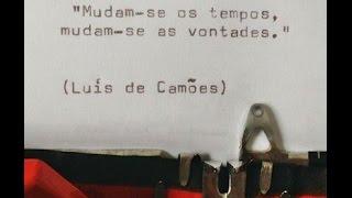 Os Oliveiras - Emanuel (Fernandinho)
