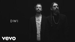 MISSIO - DWI (Audio)