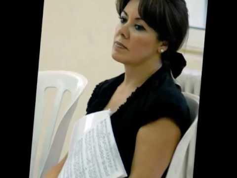 Cihat Aşkın-Mehru Ensari- LAÇİN-  Azeri Halk Ezgisi