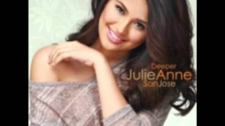 Baby U Are [Alternate Version] by Julie Anne San Jose