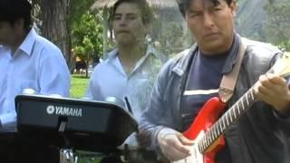 GRUPO JORDÁN - Corazón De Piedra | VÍDEO OFICIAL (música cristiana)
