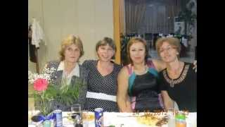 Nje kujtim ne prag te festash per shkollen e mesme teknike Demir Progri