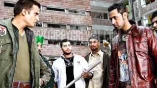 College latest hit punjabi song 2013 - Bindy Brar & Alka Yagnik