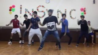 FORMATION- Beyonce (Trap-Remix) | Jamming | ft. Siddhant