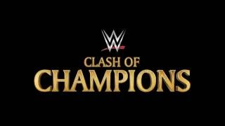 WWE Clash of Champions 2016 / Full Show - [Torrent Download] width=