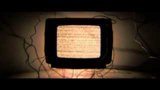 Hoodini, F.o. & Dim4ou - Бинго (official Hd Video) 2013