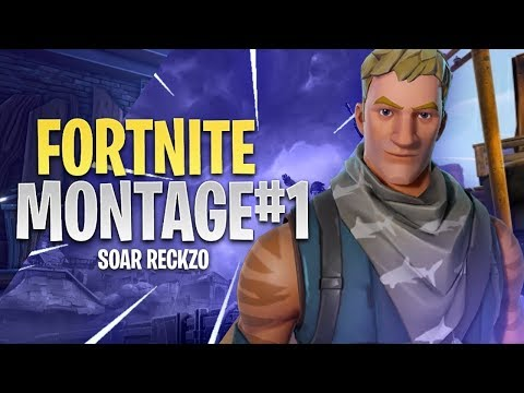 Fortnite World Cup Qualifier Solo Week 3