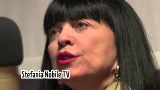Stefania Nobile TV