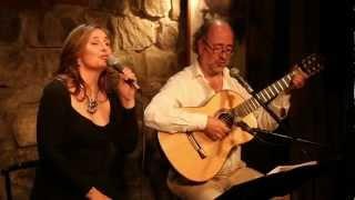 Noche de Bodas - Cecilia Echenique & Eduardo Peralta