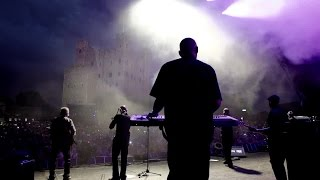 """UB40 featuring Ali Campbell, Astro and Mickey Virtue/""""I Want You"""""""