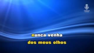 ♫ Karaoke A DEUS EU PEÇO - Alexandre Pires ft. A. Ralph & Yola Araújo