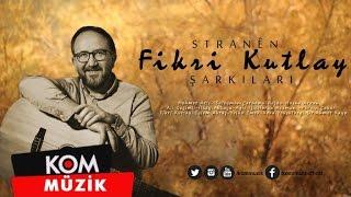 Mehmet Atlı - Strana Nîvçe