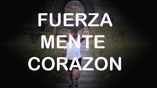 Motivacion Deportiva 💃  FUERZA, MENTE Y CORAZÓN / Alex Skrindo - Get Up Again (feat. Axol)