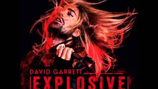 David Garrett They Don´t Care About Us feat